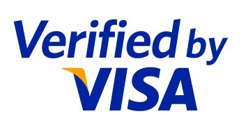 VISA Verified
